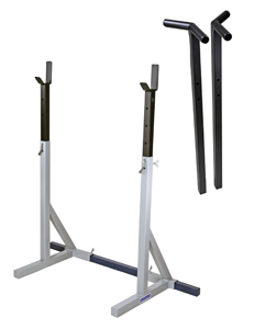 vulcan squat racks parallel dipping bars for squats dips www