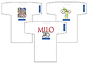 Trio-of-Classics-T-shirts-MILO-Guys-Milo-Crotona-Second-Pull
