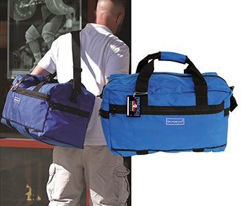 IronMind large gym bag for the world s strongest men-www.ironmind ... fc18c65ab030c