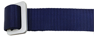 Z1500-IronMind-Belt-Navy