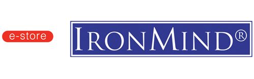 www.ironmind-store.com