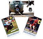 3-IronMind_MILO-Posters-Rider-Plane-Strong-Talakhadze